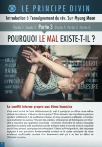brochure-principe divin-partie3
