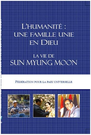 humanite_famille_unie_en_dieu