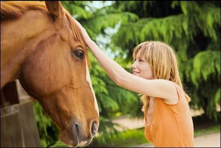 cheval_femme